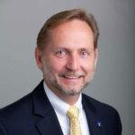 Karl D. Fiebelkorn