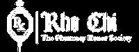 Region IV – East | Regions | The Rho Chi Pharmacy Honor Society | Page 2