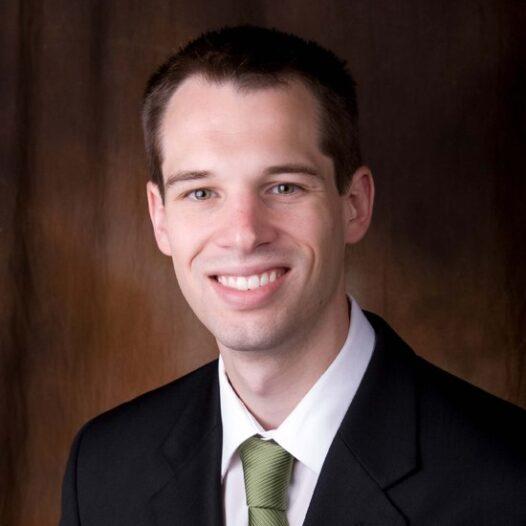Zachary L. Cox
