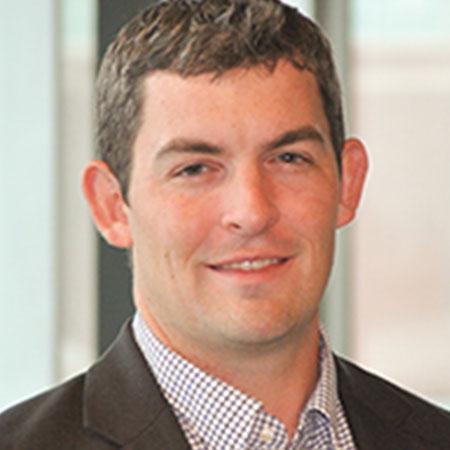 Joshua J. Neumiller