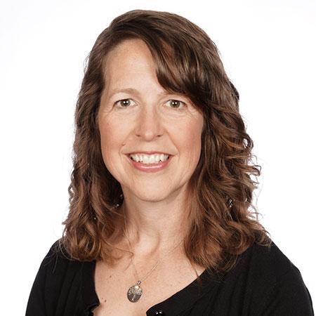 Lynette Moser