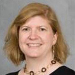 Cynthia M. Phillips