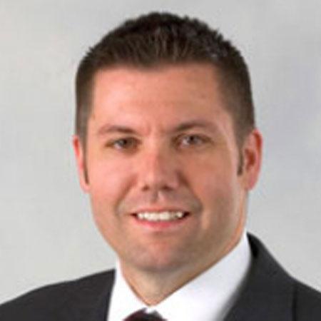 Andrew J. Smith
